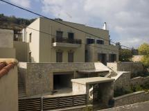 Villa Klio 2020