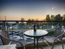 Galaxy Hotel Athens 2019
