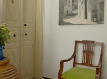 Отель Eva Pension