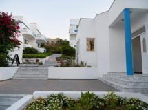 Mimoza Hotel 2020