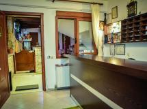 Erifili Hotel