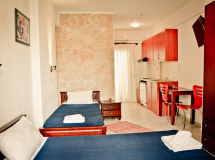 Erifili Hotel  2020