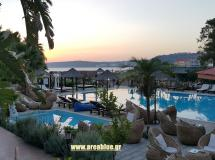 Area Blue Beach Apartments (ex. Latino Bay) 3*
