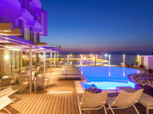 Cabo Verde Hotel 2019