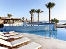 Sentido Blue Sea Beach (ex. Aquis Blue Sea Village Resort; Blue Sea Village Resort & Spa) 5*