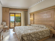 Potidea Palace Hotel 2019