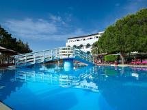 Sunrise Hotel Rhodes (ex. Smartline Sunrise) 4*