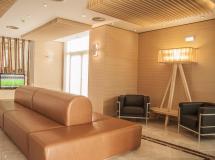 Christina Hotel Chania 2020