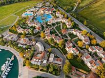 Porto Sani Village & Spa