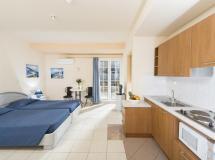 Creta Hotel 2019