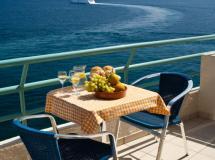Creta Hotel