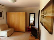 Peristerides Apartments 2019