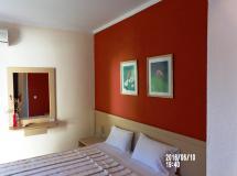 Peristerides Apartments