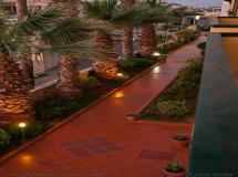 Aspri Petra Hotel Apartments 2019