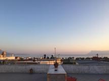Отель Hostel Stylianos Kissamos