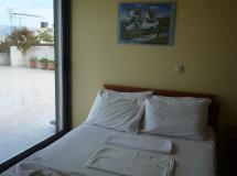 Hostel Stylianos Kissamos