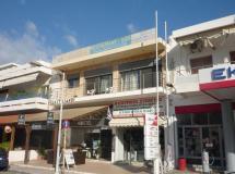 Hostel Stylianos Kissamos 2020
