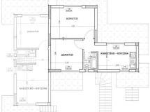 Olympia Apartments 2019