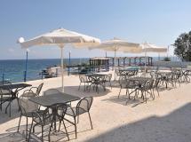 Attica Beach Hotel