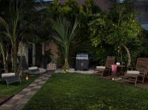 Villa Splantzia 2020