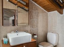 Villa Splantzia 2019