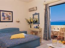 Almiros Beach Hotel