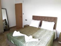 Kavousanos Apartments 2019