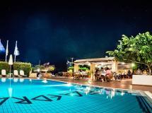Faedra Beach Hotel