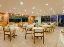 Faedra Beach Hotel 2019
