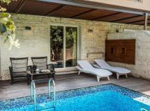 Cretan Dream Royal Hotel 2019
