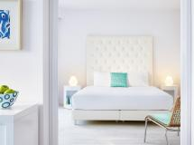Grecotel Pella Beach Premium Resort 2020