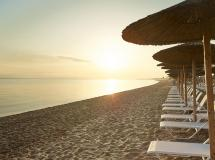 Отель Grecotel Pella Beach Premium Resort