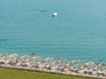 Grecotel Pella Beach Premium Resort