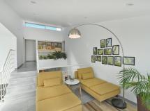 Urban Villa Coconut