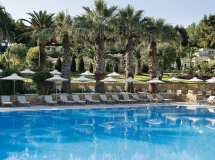 Sani Club (ex. Sani Beach Club & Spa)