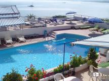 Thisvi Hotel 2*
