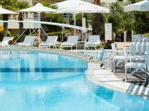 Renaissance Hanioti Resort & Spa 2019
