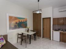 Sea Side Apartments