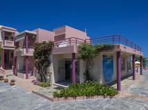 Sea Side Apartments 2019