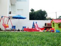 Kouros Chania Villas 2020