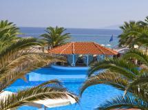 Bomo Assa Maris Beach Hotel