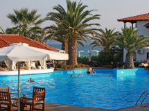 Bomo Assa Maris Beach Hotel 2019