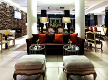 Olympus Thea Boutique Hotel & Spa 2020