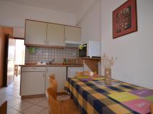 Thalassa Apartments 2020