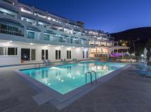 Asteria Hotel & Spa  4*