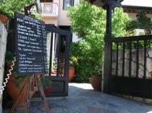 Ammon Garden Hotel