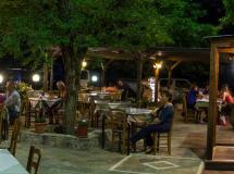 Neos Omalos Hotel 2019