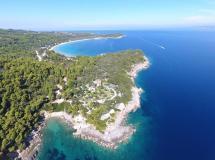 Porto Valitsa Resort
