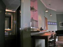 Отель Porto Valitsa Resort