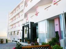 Evelyn Beach Hotel 4*
